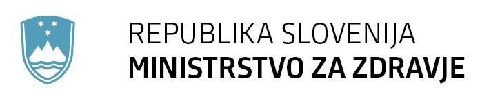 Ministrstvo_za_zdravje