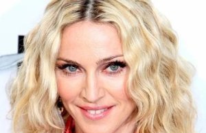 Madonna  pensait au suicide