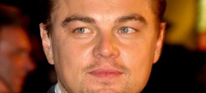 Leonardo DiCaprio Blake Lively rupture précisée