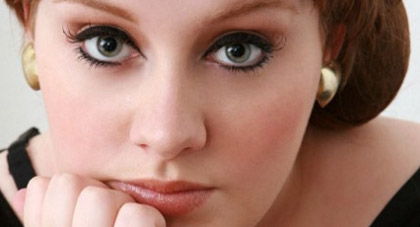 Adele- Simon Konecki marié