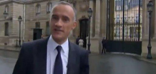 Gilles Bouleau, un choix par defaut