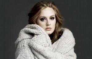 Oscars 2013 Adele Twitter