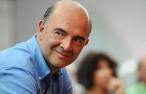 Pierre Moscovici attaque Dieudonne