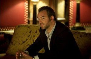 Jean Dujardin-Eric Judor
