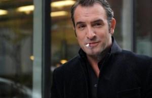 Jean Dujardin mec general
