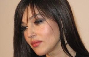 Monica Bellucci victime sa beaute Vincent Cassel