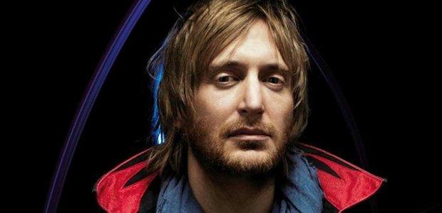 Divorce David Cathy Guetta