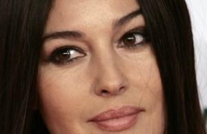Monica Bellucci aucune influence sur Vincent Cassel