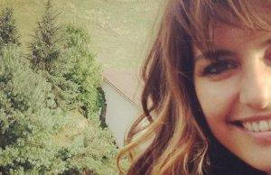 Laetitia Milot en larmes mort de son ex