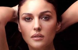 Monica Bellucci grand regret Vincent Cassel