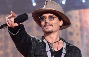 Vanessa Paradis, Johnny Depp compte sur Paul McCartney