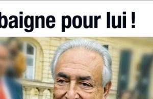 DSK 5000 euros la minute