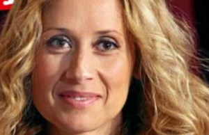 Lara Fabian guerie surdite