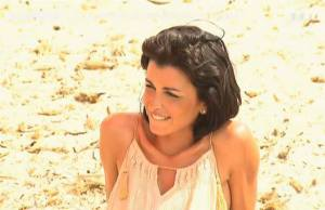 Jenifer souffre sentiment de solitude selon Gala