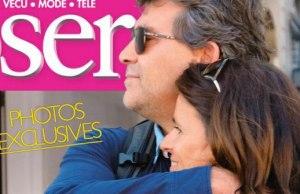 Arnaud Montebourg encore plus riche grâce à Closer