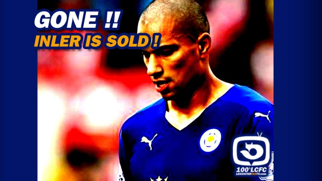 inler sold