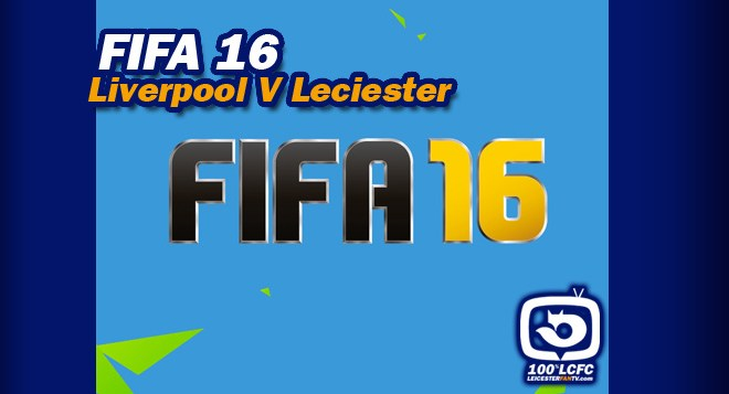 fifa-liverpool-leicester
