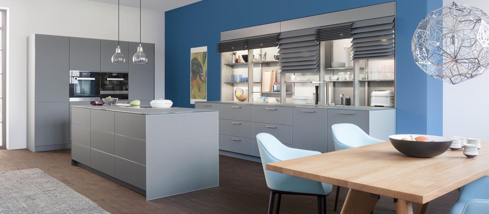 modern european kitchen cabinets Modern Kitchen Cabinets