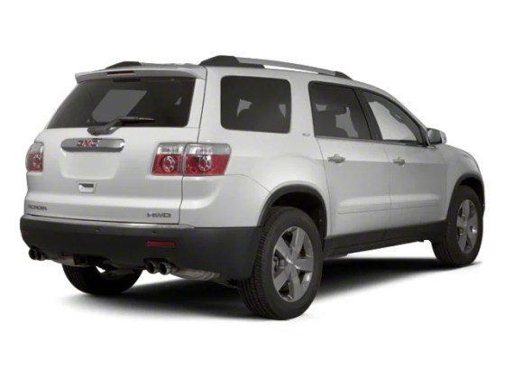 Used 2012 GMC Acadia For Sale Cary NC 1GKKVRED4CJ130361 2012 GMC Acadia AWD 4dr SLT1 in Raleigh  NC   Leith Volkswagen