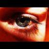 817634_eyes_1_jpg