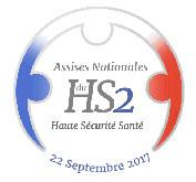 le label Humanitude a été présenté lors des 1ere Assises Haute Sécurité Santé (Label HS2)
