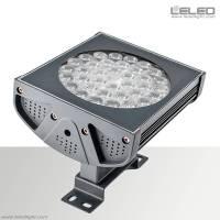 led outdoor landscape flood lights 36w 110v 220v or 24v