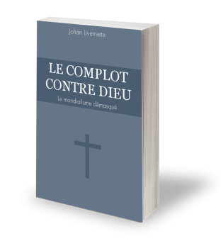 Complot-Contre-Dieu-Livernette