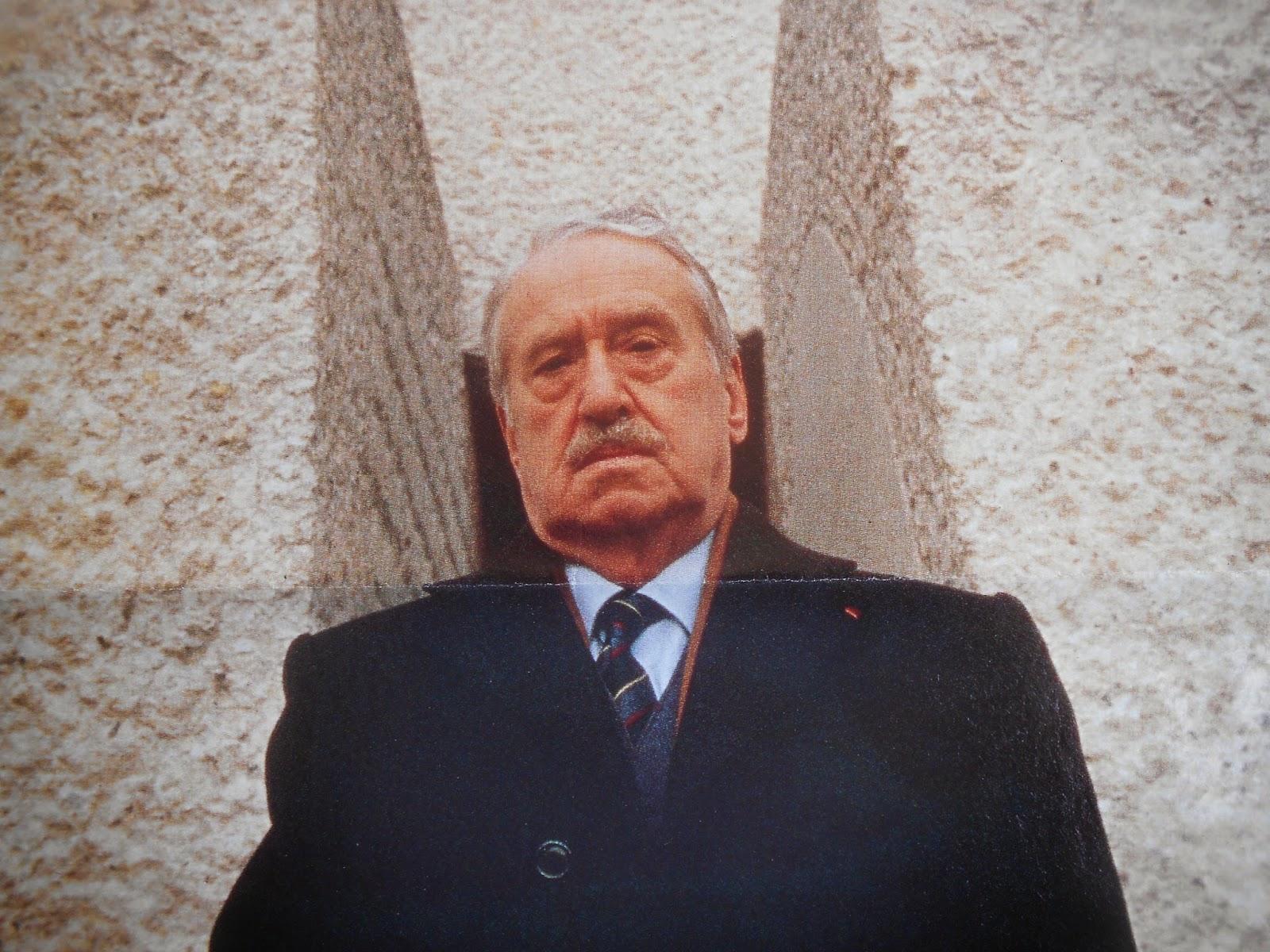 Mitos y realidades sobre el Frente Nacional (o sobre cómo desmontar la farsa Le Pen) Hemmerdinger