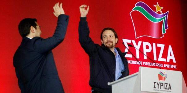 syriza-podemos