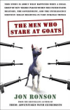 The_men_who_stare_at_goats_book_cover