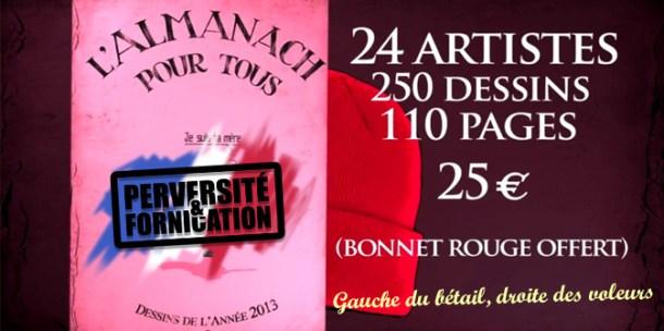 almanach-pour-tous-soral-2013-une-LLP