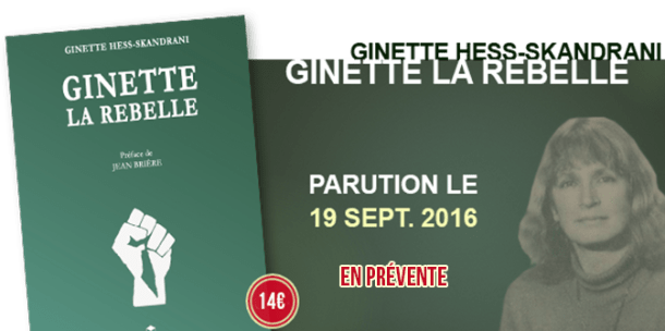 Diaporama-LLP-Ginette