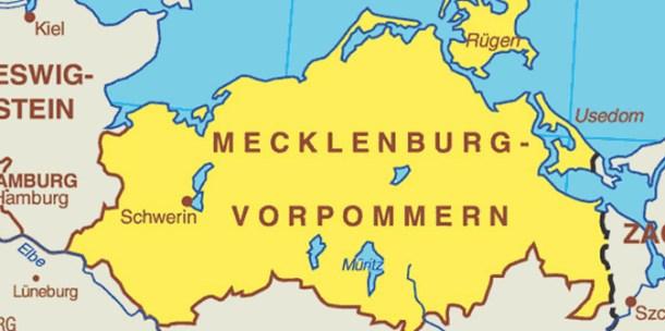 Mecklembourg-Dortiguier-llp2