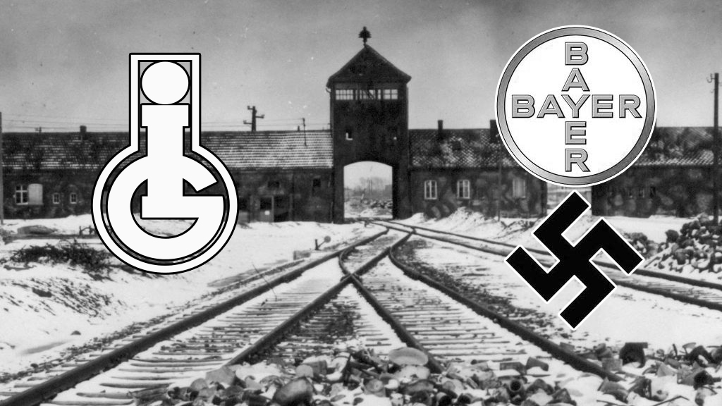 http://i1.wp.com/www.lelibrepenseur.org/wp-content/uploads/2016/10/ig-farben-nazi-Bayer-Monsanto.jpg