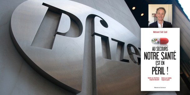 pfizer-big-pharma-sidi-said-mohand