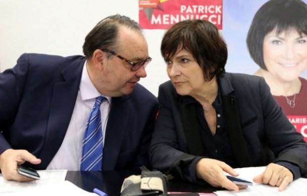 patrick-mennucci-et-marie-arlette-carlotti-sont-signataires-de-l-appel-demandant-la-legalisation-du-cannabis_pics_590