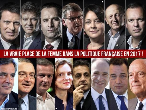 primaires-droite-gauche-femmes-politique-france-llp