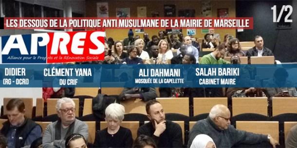 dessous-politique-anti-musulmane-mairie-marseille-1-sur-2