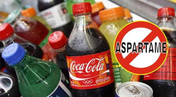 aspartame-danger-poison