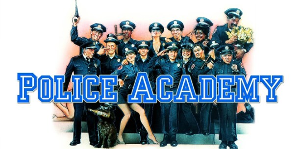 police-academy-lbe