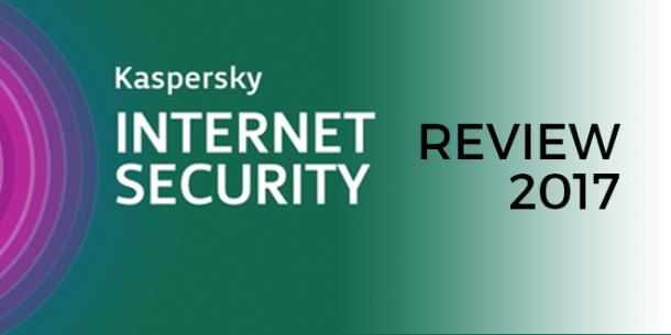 KasperskyInternet_660