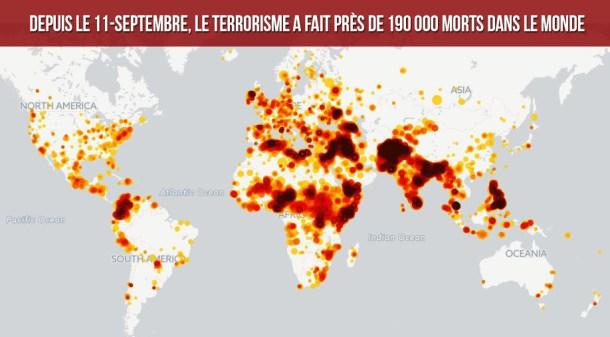 terrorisme-monde-2017-depuis-2001