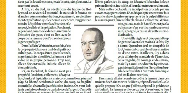 le-point-Kamel-Daoud