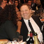 Oprah-kissed-Harvey-Weinstein