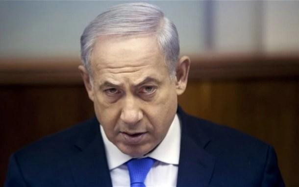 Netanyahu-2