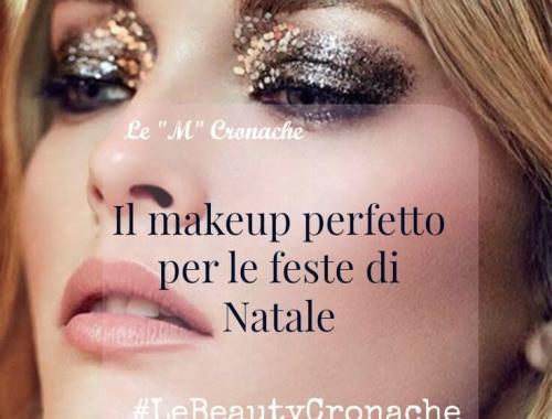 makeup-natale
