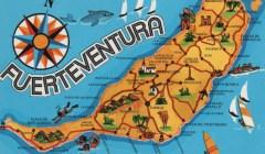 Fuerteventura || J & J