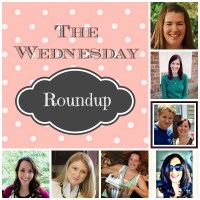 The Wednesday Roundup Week 77 :: A Link Party