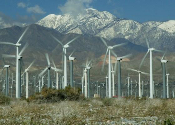 L'énergie au coeur de la campagne de Barack Obama ?