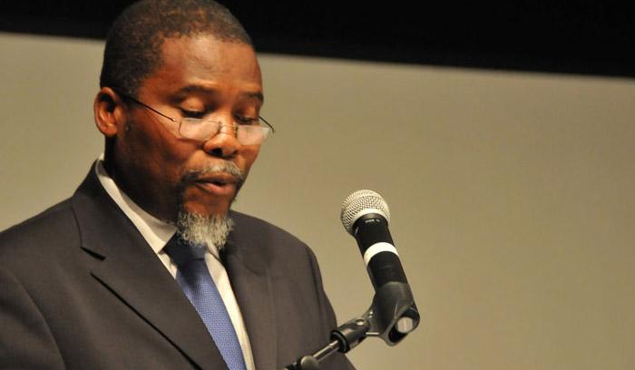 Une nouvelle centrale à gaz pour le Mozambique en 2013